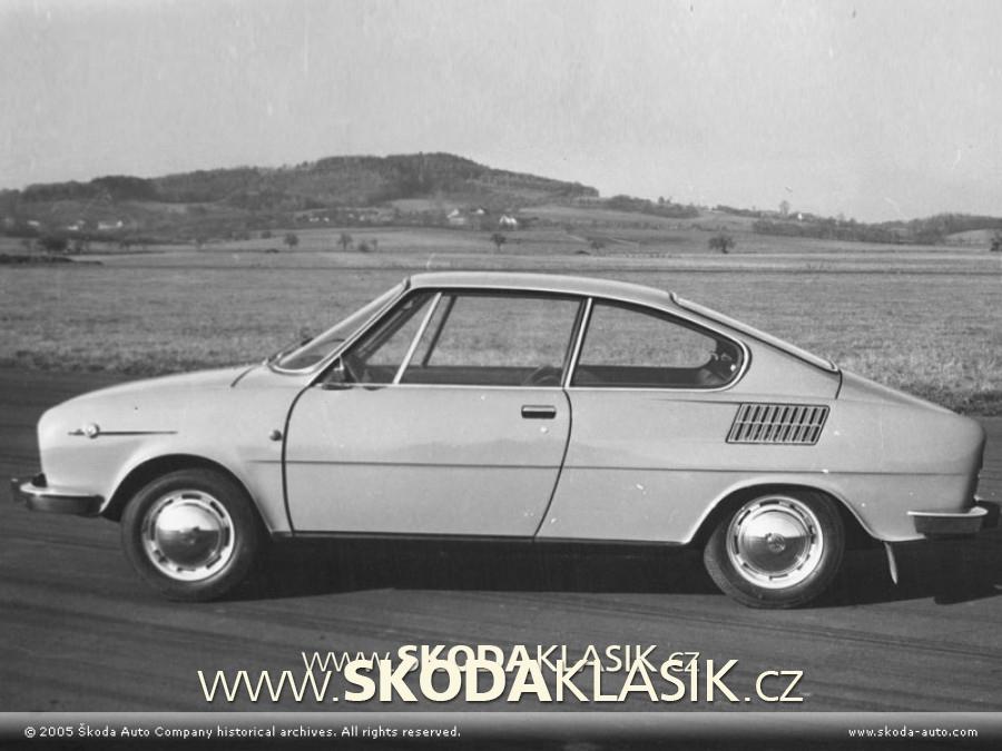 Z001-SKODA-110R-40-let-01