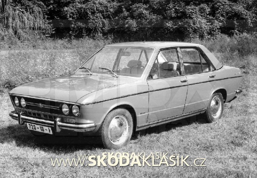 P010-SKODA-720-04