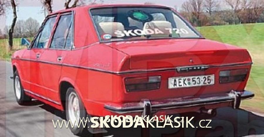 P010-SKODA-720-07