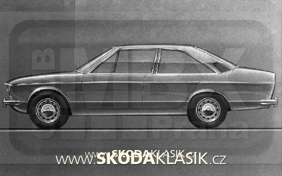 P010-SKODA-720-10