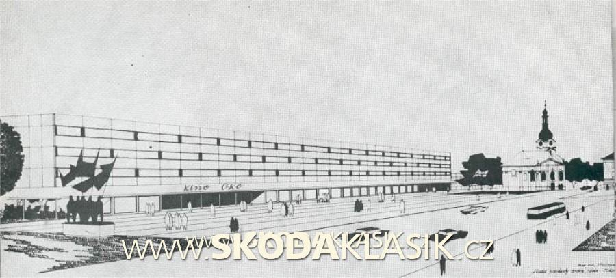 P010-SKODA-720-16