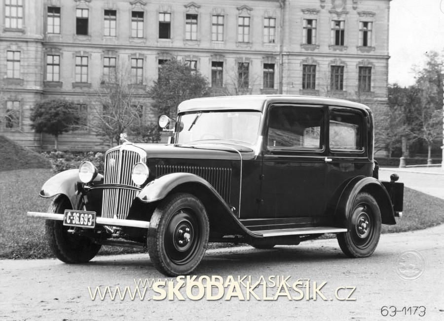 P011-SKODA-633-historie-01