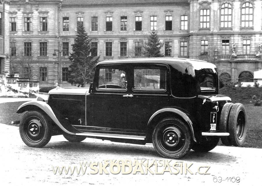 P011-SKODA-633-historie-02