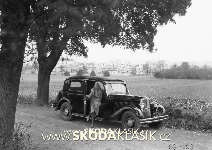 P011-SKODA-633-historie-07