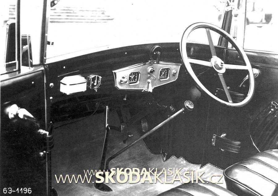 P011-SKODA-633-historie-22