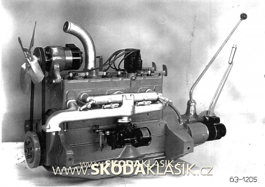P011-SKODA-633-historie-27