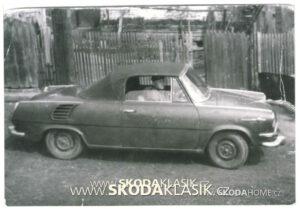 P019-skoda-990-roadster-02