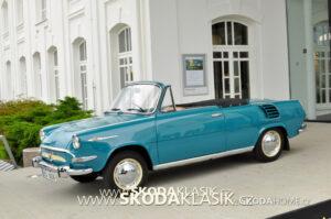 P019-skoda-990-roadster-06