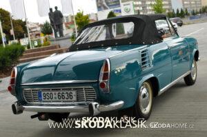 P019-skoda-990-roadster-11