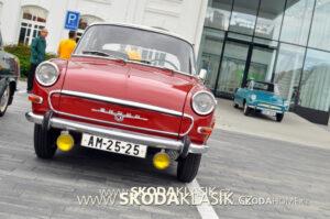 P019-skoda-990-roadster-13