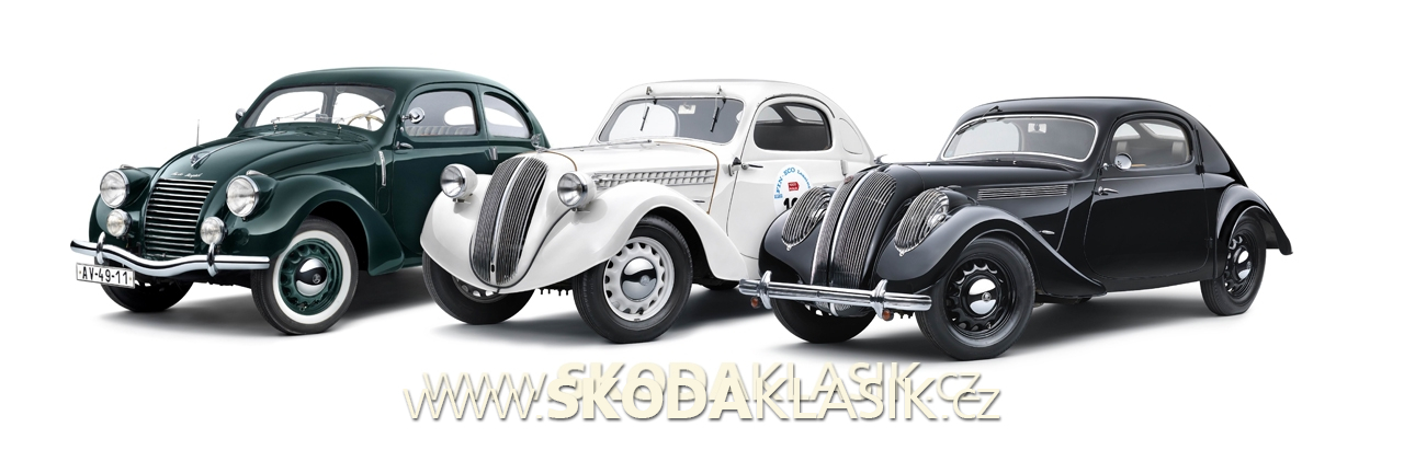 Popular-Sport-Coupe-Popular-Monte-Carlo-Rapid-OHV-1938-1941