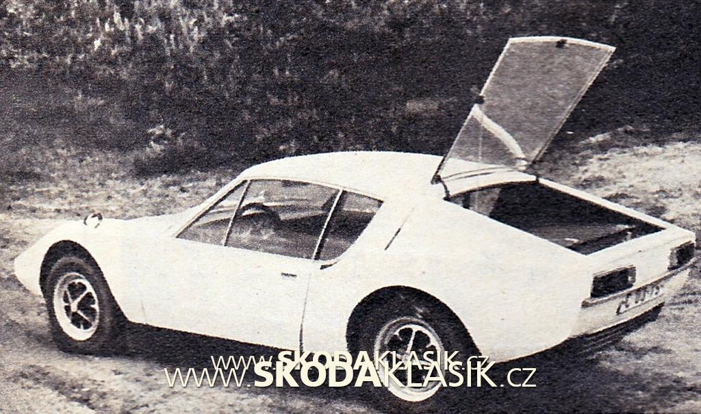 Skoda1100-gt04