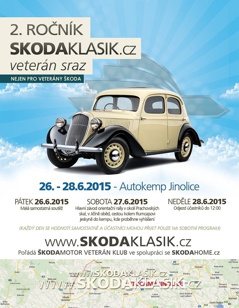 2_Rocnik_SKODAKLASIK_cz-web