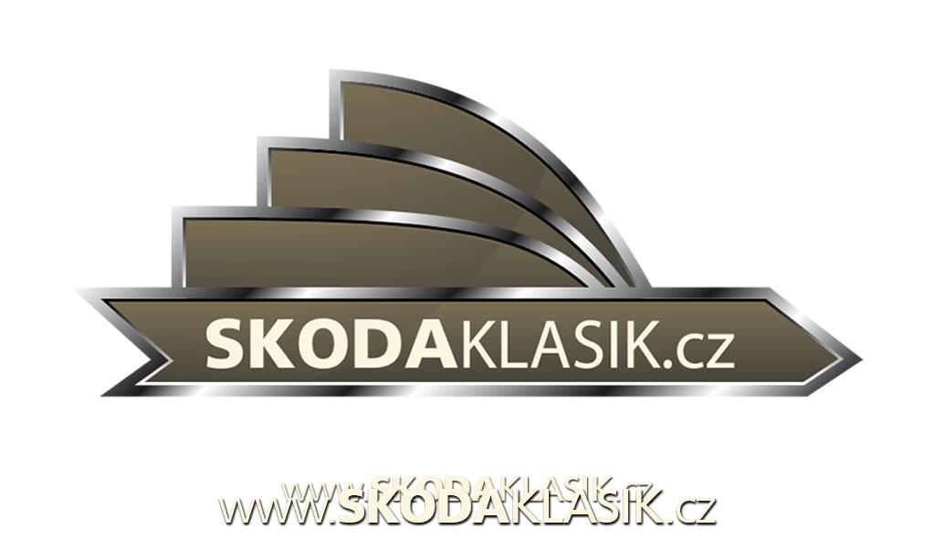 skodaklasik_cz