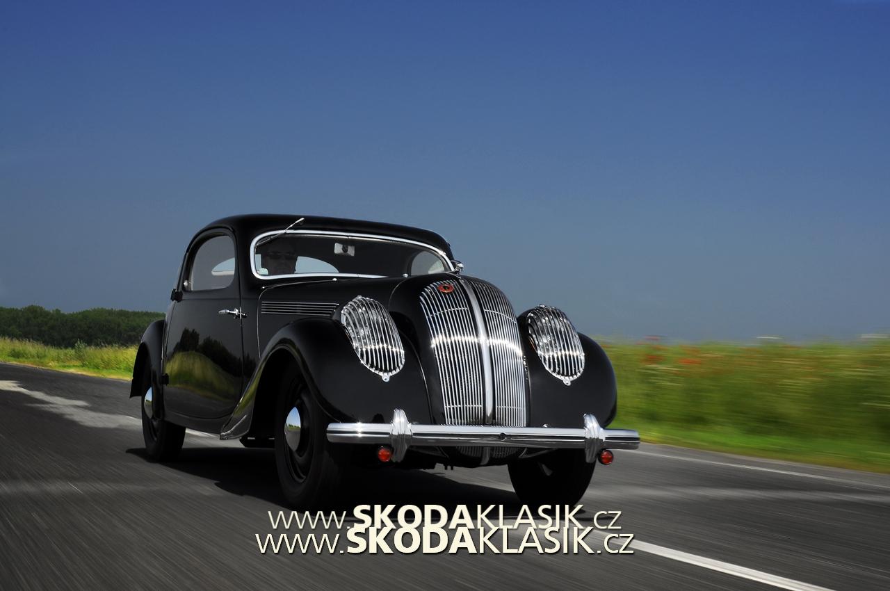 skoda-popular-MC-coupe-002