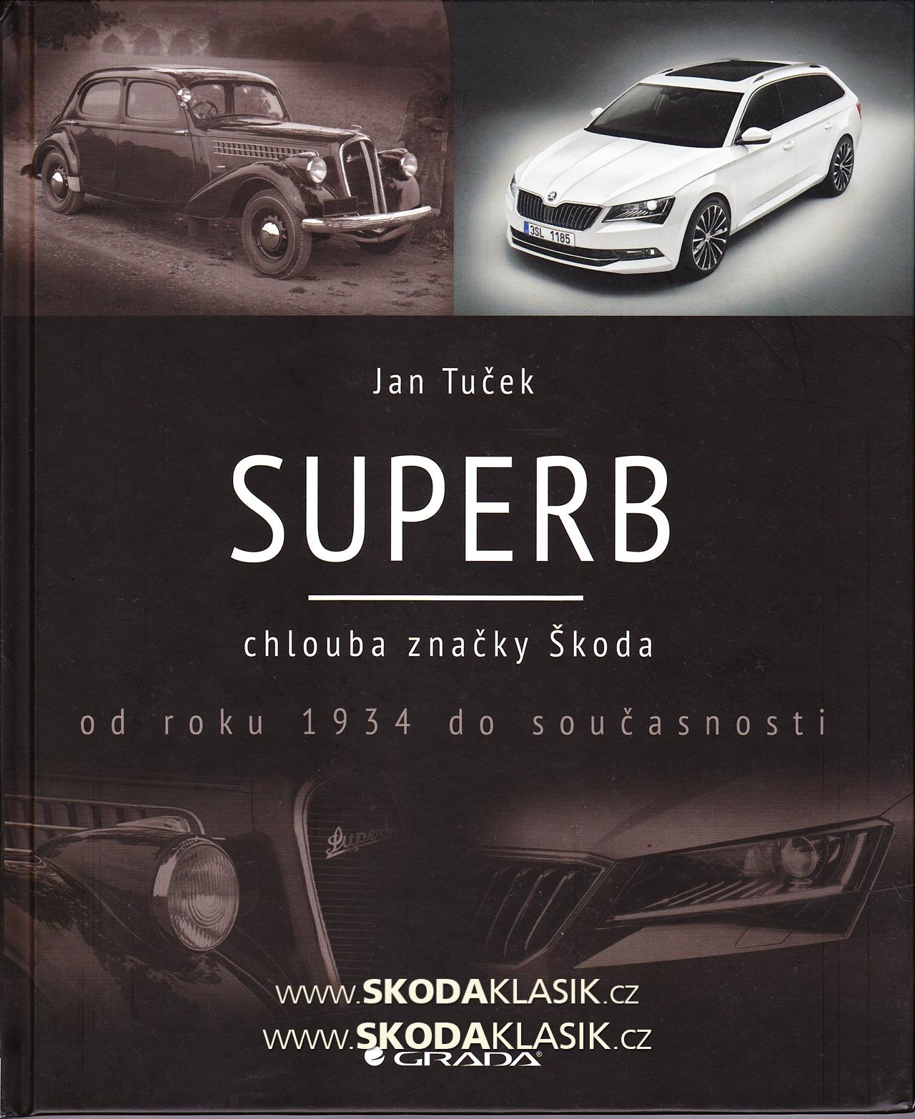 SUPERB-chlouba-znacky-skoda-02