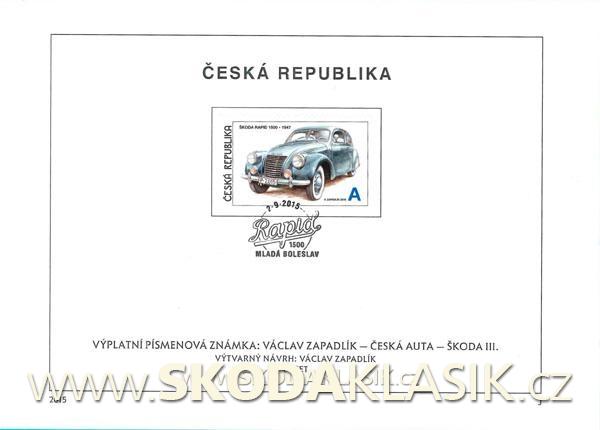 ZAPADLIK-ceska-AUTA-3-19