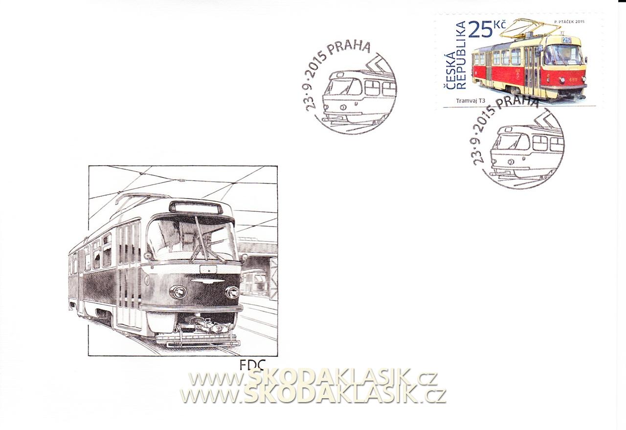 PETR-PTACEK-Tramvaj-T3-18