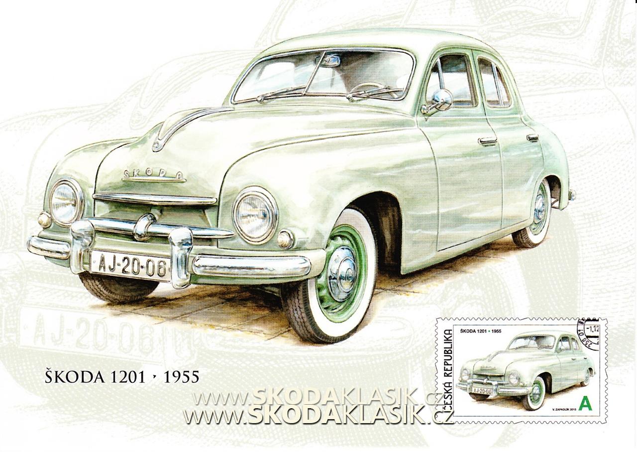 SKODA-1201-1955-01
