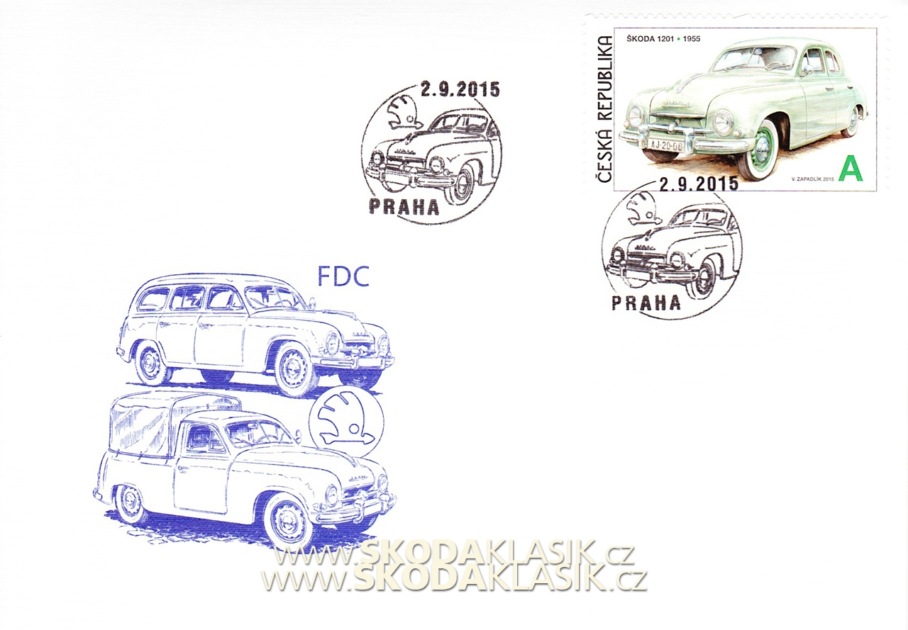 SKODA-1201-1955-03