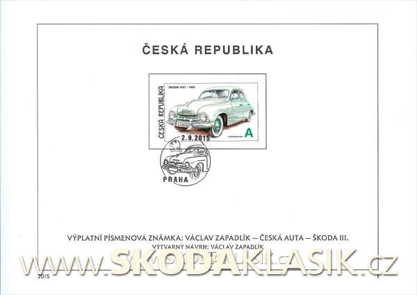 SKODA-1201-1955-04