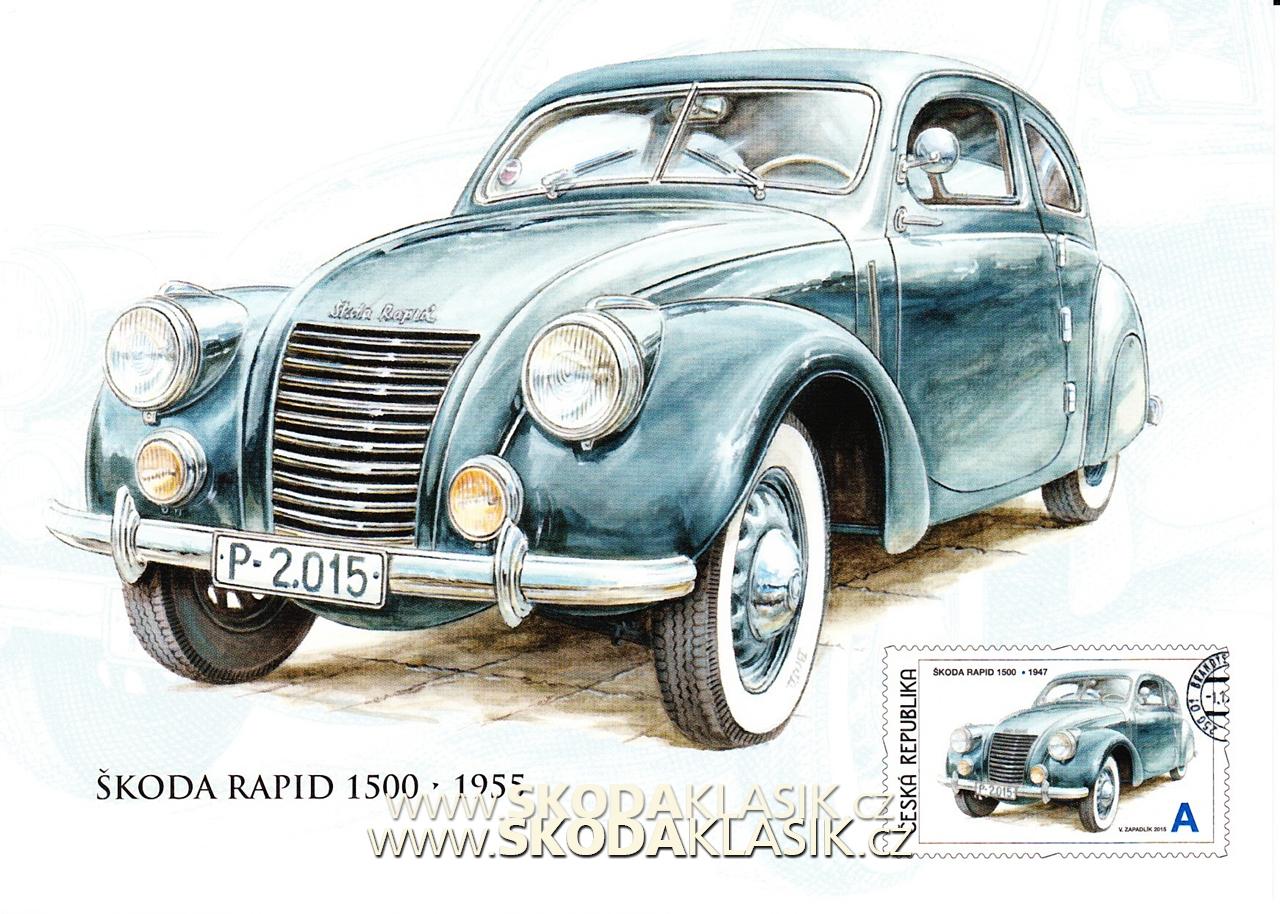 SKODA-RAPID-1500-1955-01