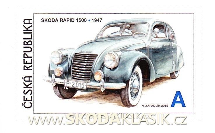 ZAPADLIK-ceska-AUTA-3-15
