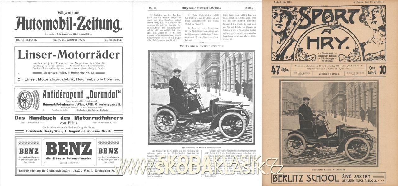 L&K-Voiturette-typ-A-1906-07