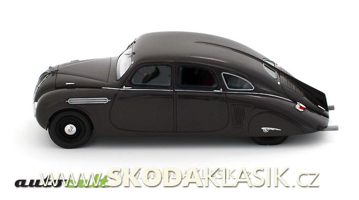 Skoda-935_43-02