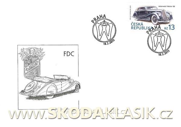 ZAPADLIK-WALTER-6B-02