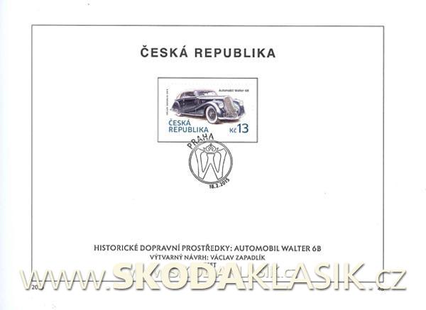 ZAPADLIK-WALTER-6B-05