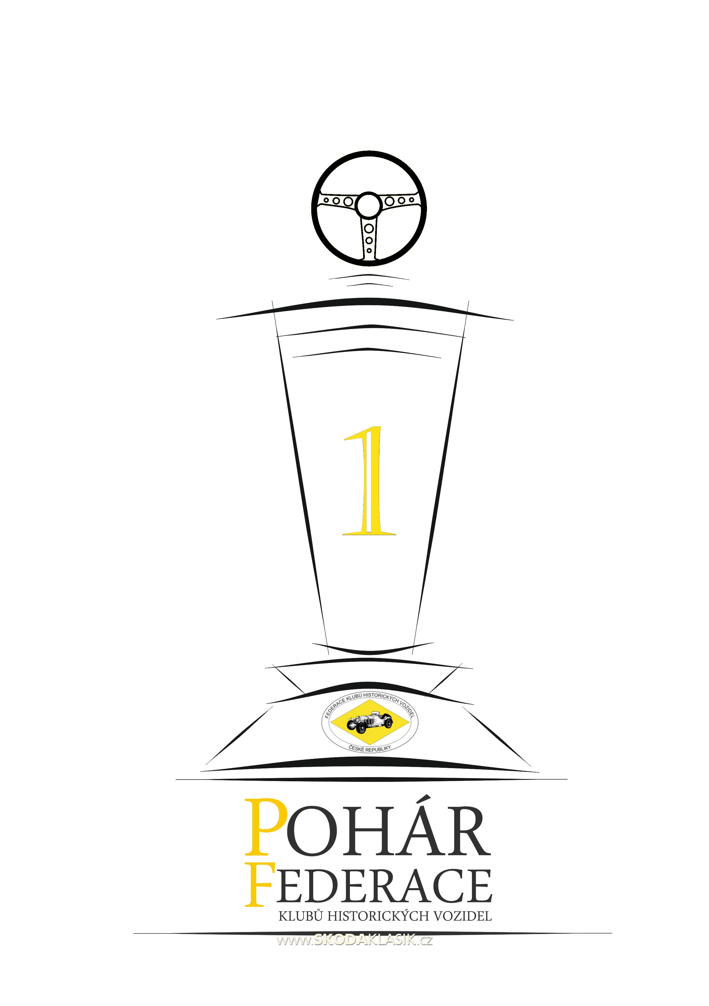 Pohár_cerny-volant_up-1