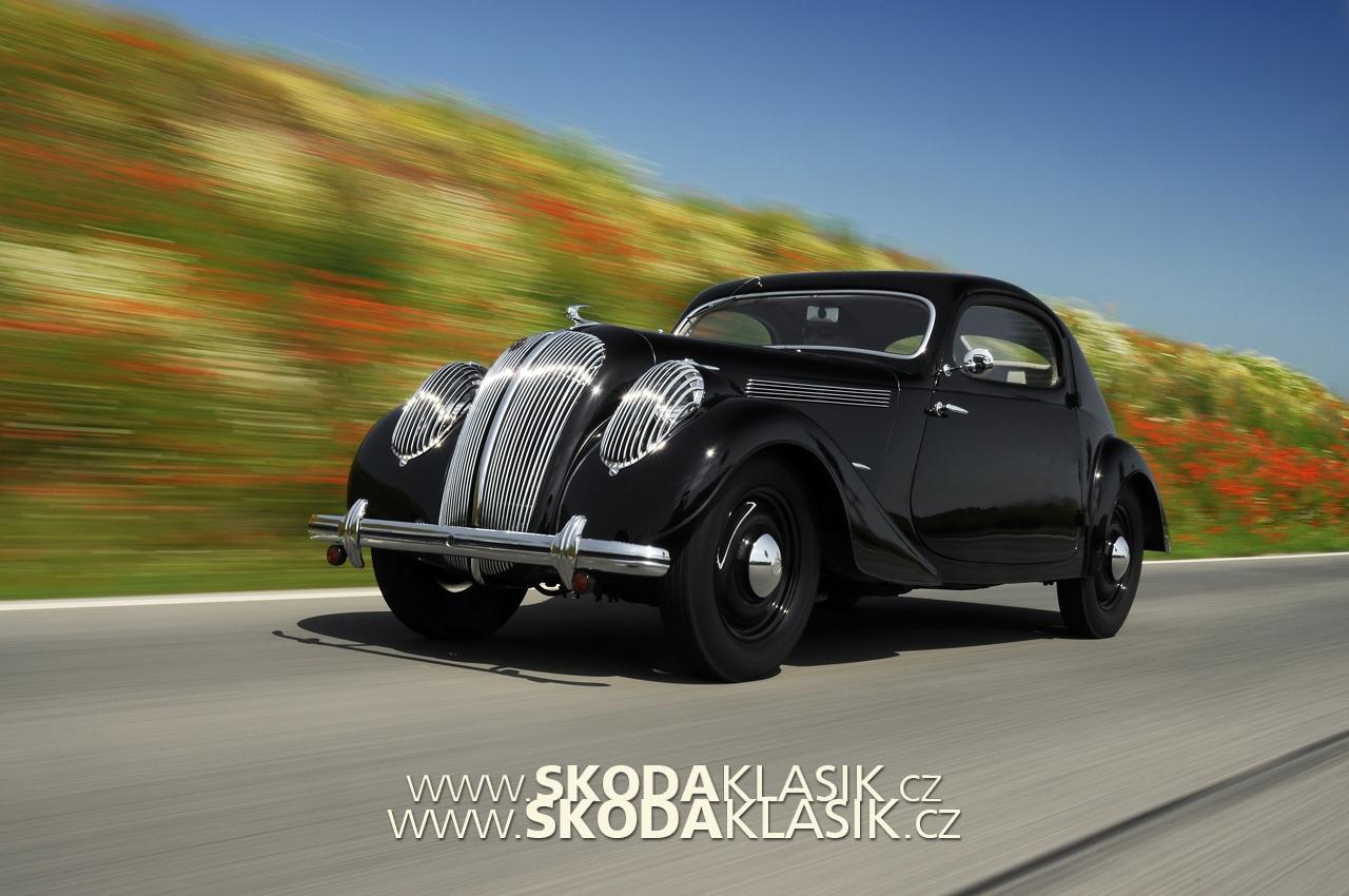 skoda-popular-MC-coupe-006