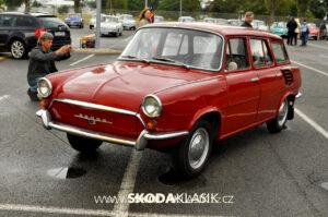 Skoda-1000-MB-kombi-typ-990--prototyp-1963-02