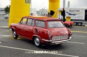 Skoda-1000-MB-kombi-typ-990--prototyp-1963-03