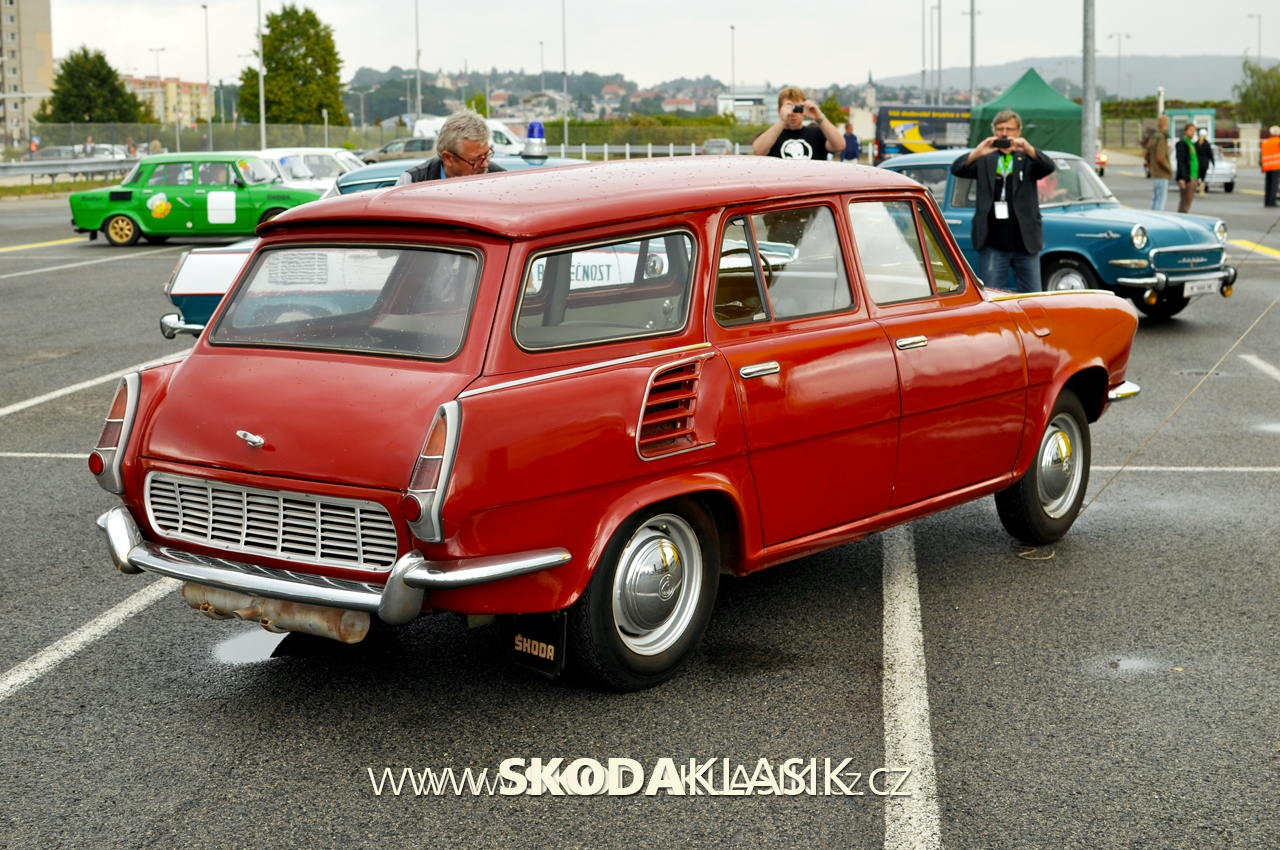 Skoda-1000-MB-kombi-typ-990--prototyp-1963-04