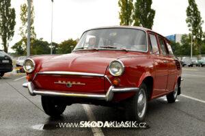 Skoda-1000-MB-kombi-typ-990--prototyp-1963-05