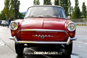 Skoda-1000-MB-kombi-typ-990--prototyp-1963-06