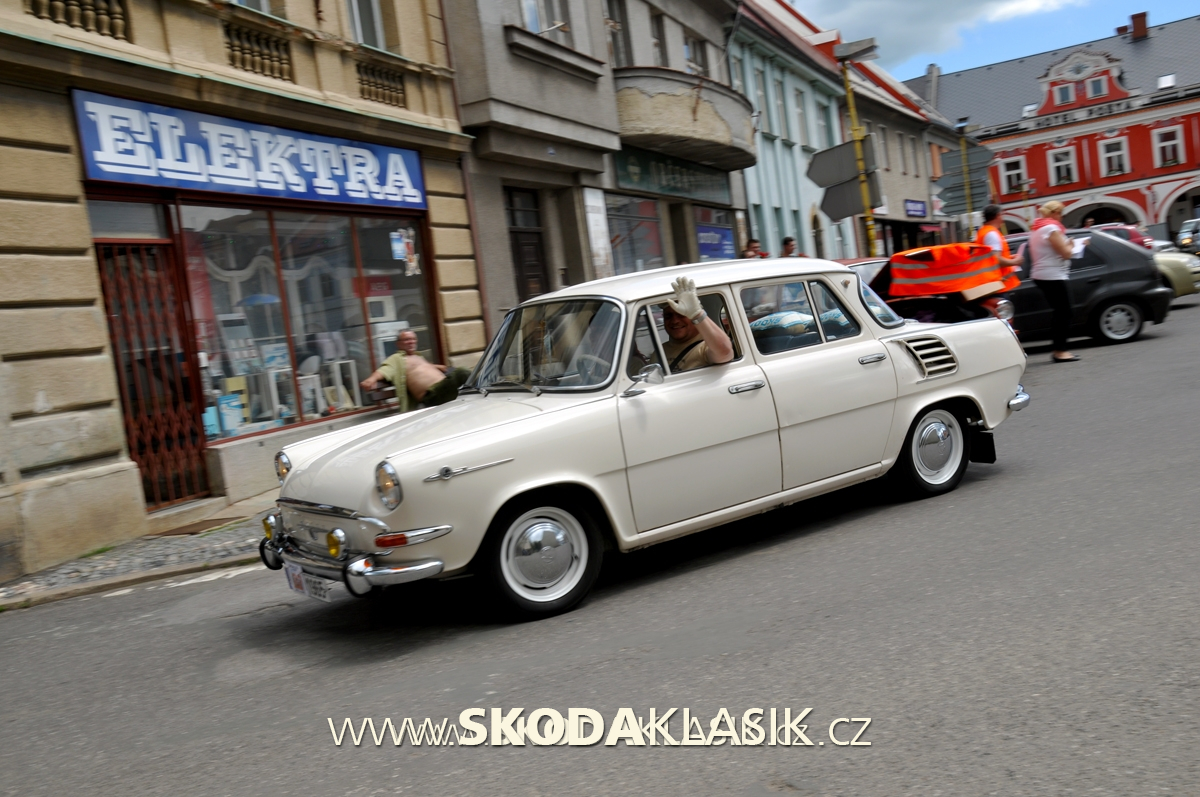 3-rocnik-skodaklasik-094