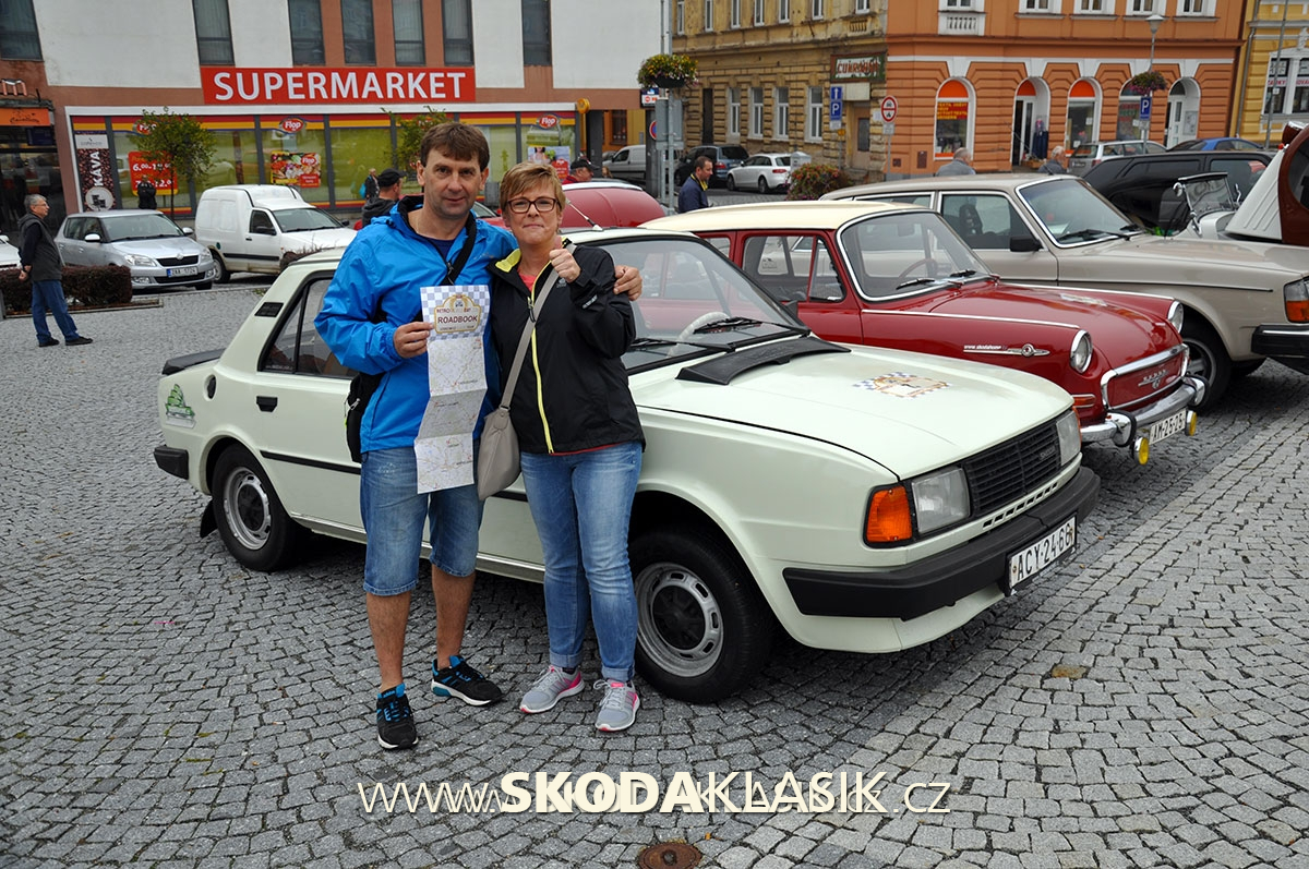lobkowic-classic-tour-31