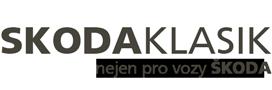 SKODAKLASIK.cz